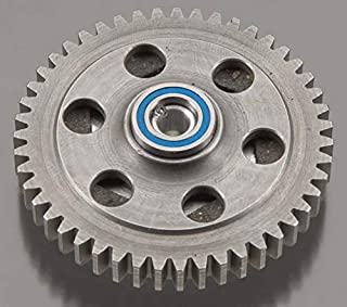 Robinson Racing 7347 HPI Savage X 4.6 GEN3 Slipper Unit 47 Teeth 1.0 Module Steel