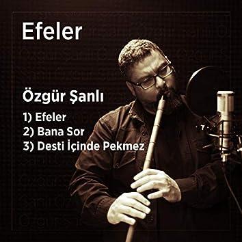 EFELER