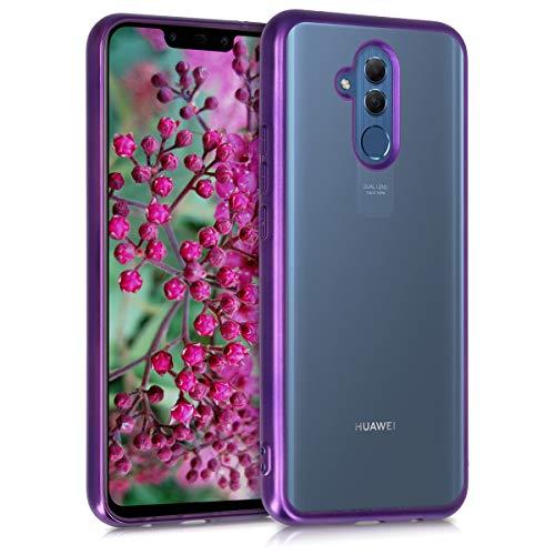 Huawei Mate 20 Lite marca kwmobile