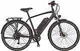 Prophete eTrekking 28' E-Bike Ebike Trekking Fahrrad B-Ware Herren