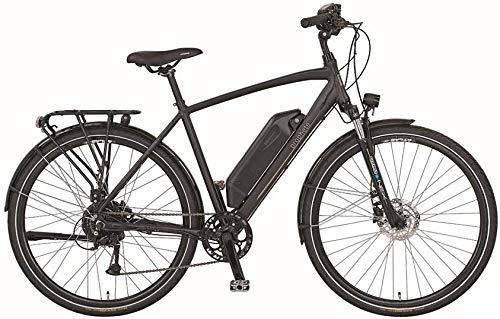 Prophete eTrekking 28\' E-Bike Ebike Trekking Fahrrad B-Ware Herren