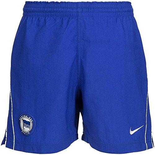 Nike Hertha BSC Berlin Heim Shorts Kinder 461099-489