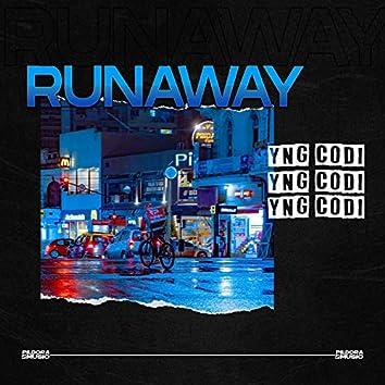 Runaway V1