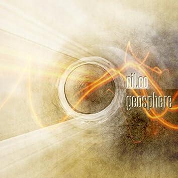 nilco - geosphere