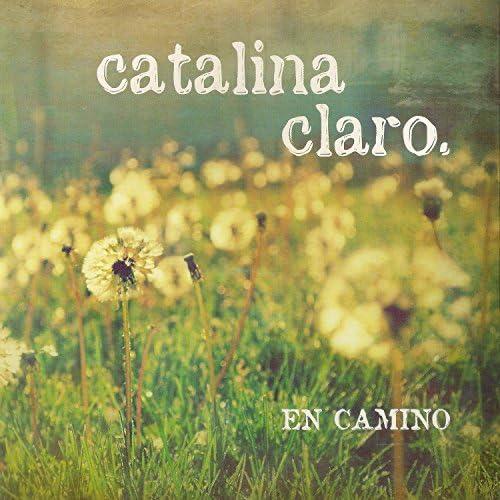 Catalina Claro