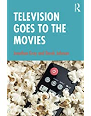 Television Goes to the Movies