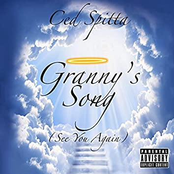 Granny's Song (See You Again)