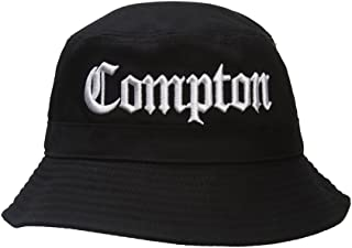 Best compton bucket hat Reviews