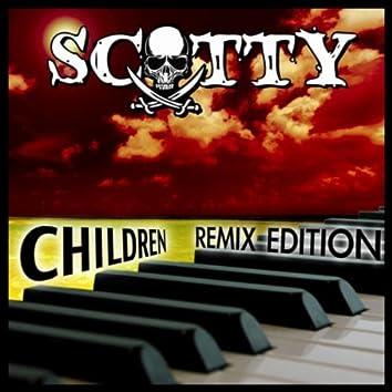 Children (Remix Edition)