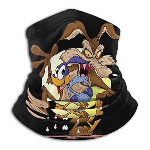 nxnx Sombreros Resistentes, Bufanda de Tubo, Banda para la Cabeza con Calentador de Cuello para Deportes al Aire Libre Van Helsing BandaBalaclava