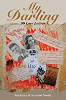 My Darling: 99 Love Letters