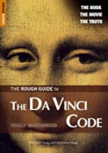 The Rough Guide to the Da Vinci Code (Movie Edition) - Edition 2 (Rough Guide Reference)