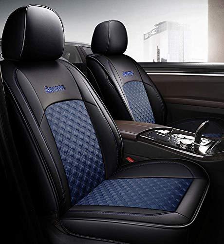 Rockyin Rockyin 5 Speed Car Gear Shift Shifter Knob Stick Head For Suzuki Swift SX4 2005-2010