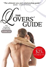 Lovers Guide: Original Collection by True Mind by Robert Page