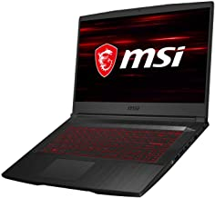 CUK MSI GE63 Raider RGB Gamer Notebook (Intel i7-8750H, 32GB RAM, 1TB NVMe SSD + 2TB HDD, NVIDIA GeForce GTX 1060 6GB, 15.6