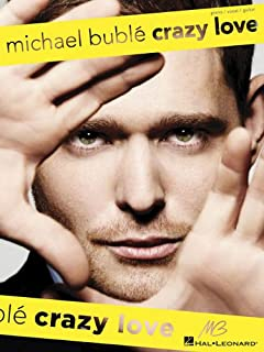 Michael Buble: Crazy Love