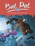Bat Pat 10 (Serie Bat Pat)