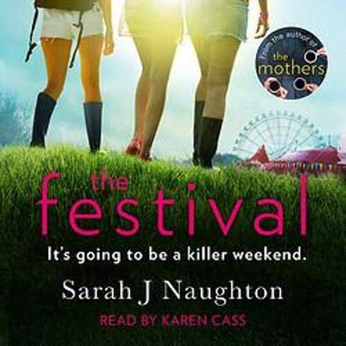 The Festival Titelbild