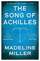 The Song of Achilles (Bloomsbury Modern Classics)