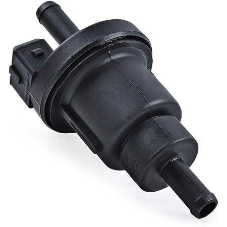 Vapor Canister Purge Valve for Hyundai Kia 28910-22040 2891022040 28910-22030 2891022030 Suuonee Canister Purge Valve