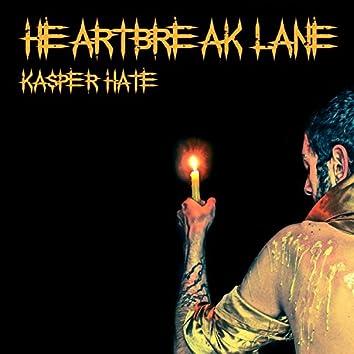 Heartbreak Lane