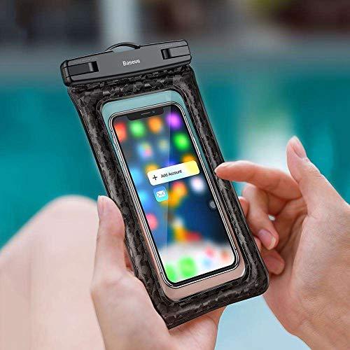 MYLB Grado di protezione completa della copertura Custodia case cover di caso di TPU 3D morbida per Asus Zenfone Go ZC500TG smartphone (12)