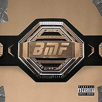 B.M.F