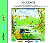 Amazonia, Vol. 1