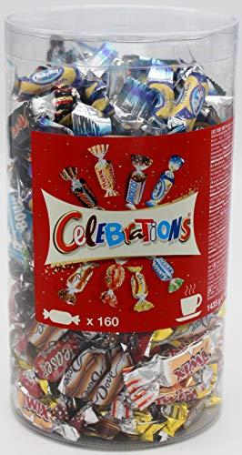 Celebrations Blisterbox, 3er Multipack (3 x 1435g)