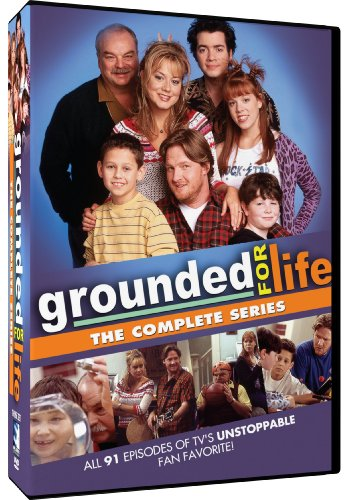 Complete Series,the