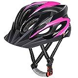 JBM Kids Helmet Child Bike Helmet...