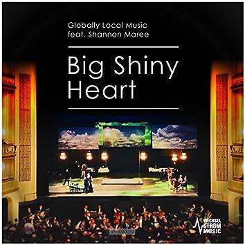 Big Shiny Heart
