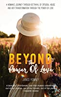 Beyond the Power of Love