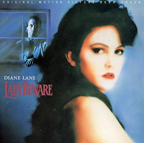 「愛は危険な香り」オリジナル・サウンドトラック