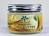 Shea Butters