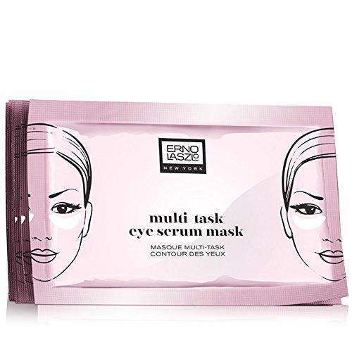 Erno Laszlo Multi-task Eye Serum Mask, 6 Count