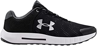 Under Armour Unisex-Child Pre School Pursuit Bp Sneaker