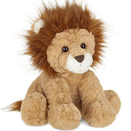 Bearington Roary Plush Lion Stuffed…