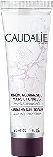 Caudalie Hand and Nail Cream 1 Fl Oz