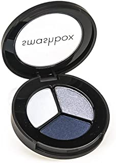Smashbox Photo Op Eye Shadow Trio - Skybox