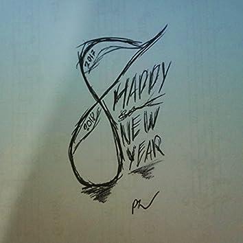 Happy Fucking New Year
