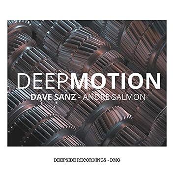 Deepmotion