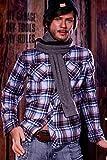 YHDOLL (Standfuß+Evo-Skelett+Warmer Körper) Männlich Sexpuppe Liebespuppe Lebensecht für Frauen Silikon Kopf mit TPE Karosserie 167cm Real Doll Metallskelett 2 öffnung Penis Anus(Implantiertes Haar)