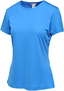 REGATTA ACTIVEWEAR TRS188 Women's Torino T-Shirt