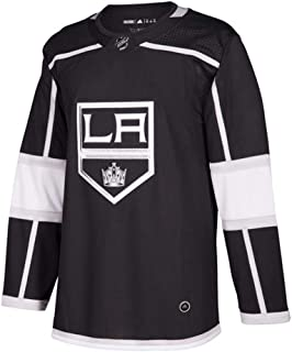 authentic kings jersey