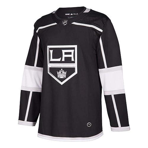cheap real hockey jerseys