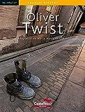 Oliver Twist (kalafat): 27 (Col·lecció Kalafat)