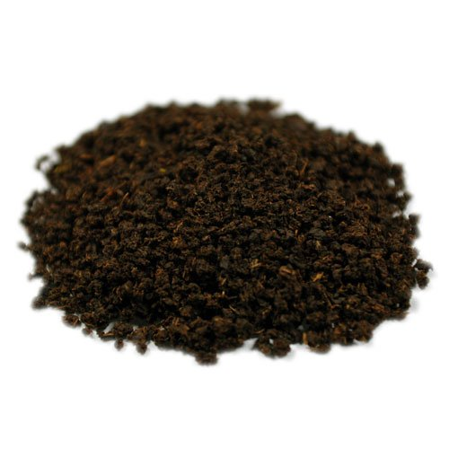 チャイ用 紅茶 500g 業務用 CTC アッサムティー Assam Tea CTC 500g