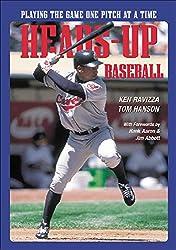 The Ultimate List Of Baseball Books - BallPlayer Plus