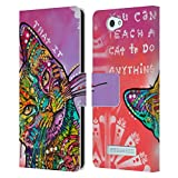 Official Dean Russo You Can Teach A Cat Cats 3 Leather Book